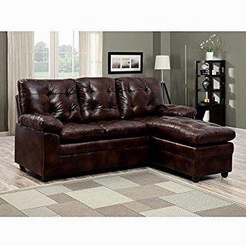 stylish buchannan faux leather sofa decoration-Cool Buchannan Faux Leather sofa Décor