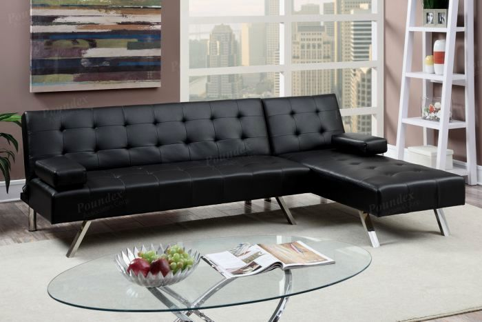 stylish buchannan faux leather sofa inspiration-Cool Buchannan Faux Leather sofa Décor