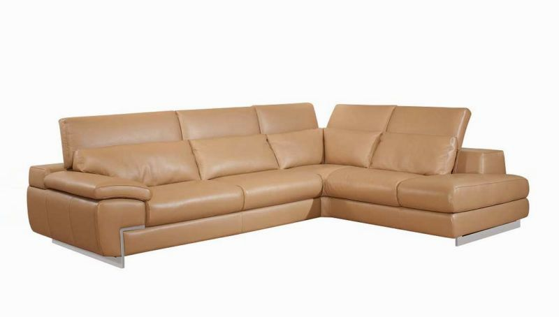 stylish cheap sofa beds for sale gallery-Fascinating Cheap sofa Beds for Sale Model