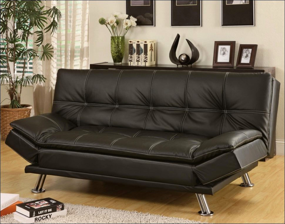stylish cheap sofas under 200 model-Luxury Cheap sofas Under 200 Collection