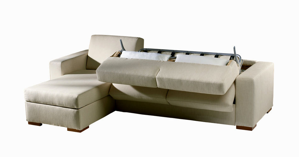 stylish convertible sofa bed design-Amazing Convertible sofa Bed Architecture