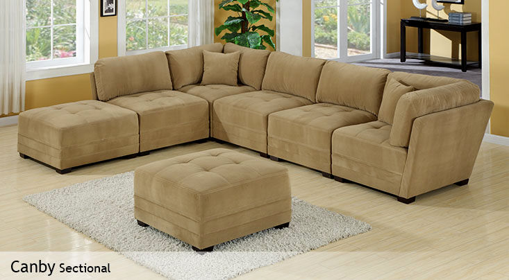stylish costco sofas sectionals design-Top Costco sofas Sectionals Design