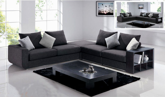 stylish custom sectional sofa inspiration-Inspirational Custom Sectional sofa Plan