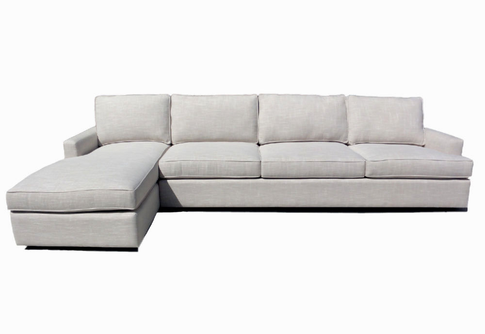 stylish down sectional sofa concept-Best Of Down Sectional sofa Décor