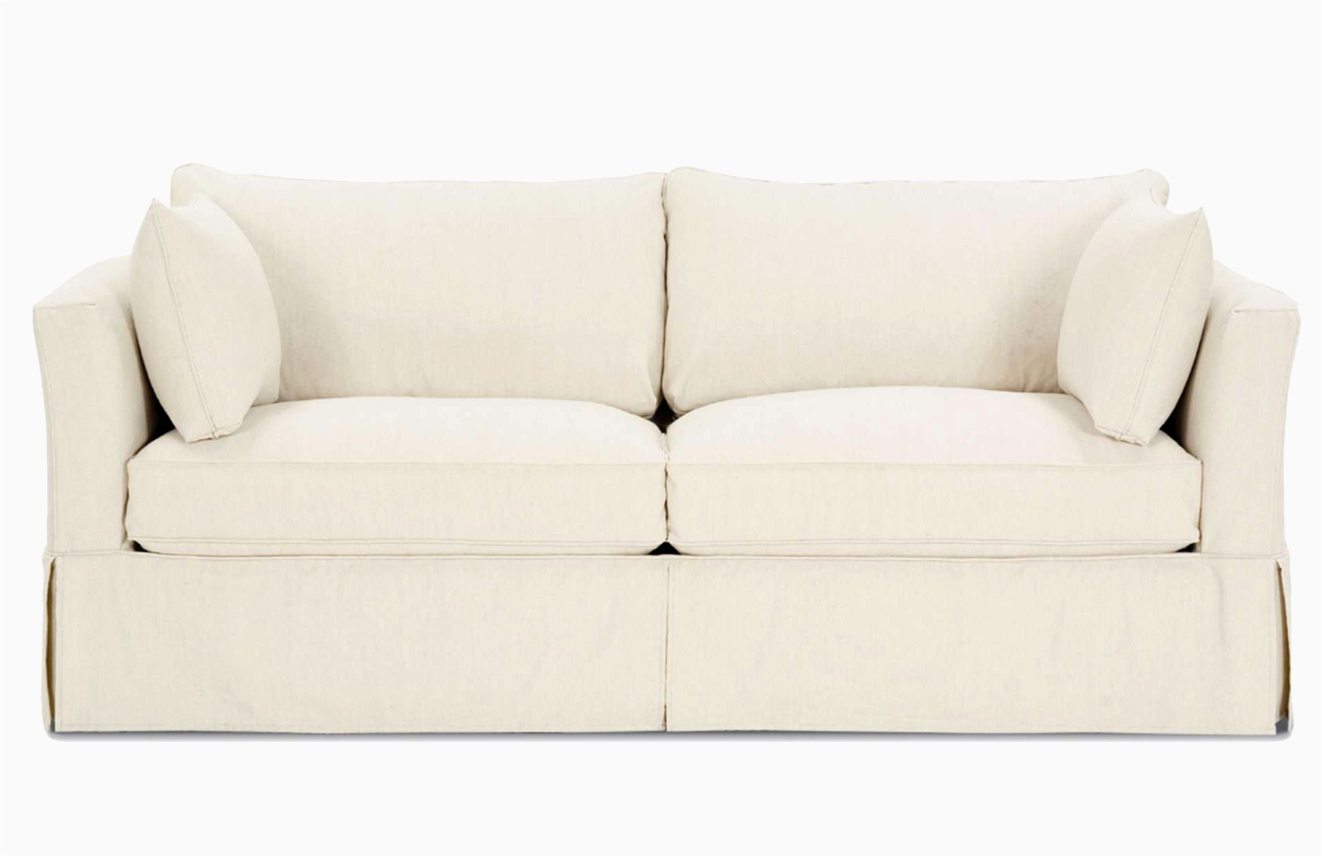 stylish down sectional sofa photograph-Best Of Down Sectional sofa Décor