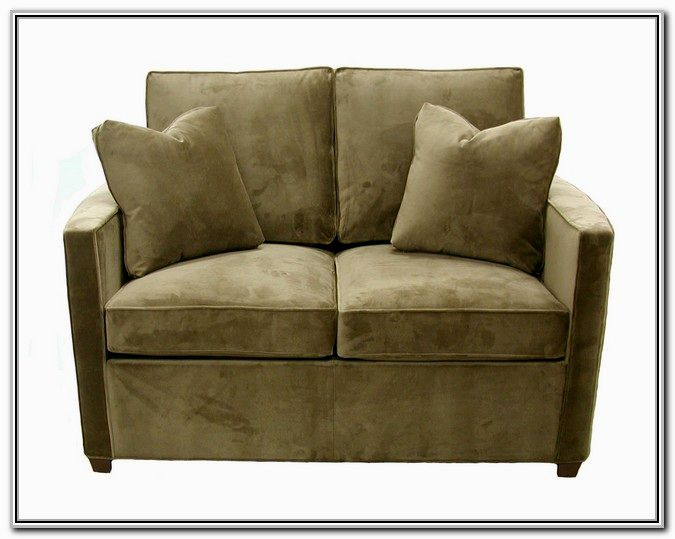 stylish english roll arm sofa decoration-Beautiful English Roll Arm sofa Collection