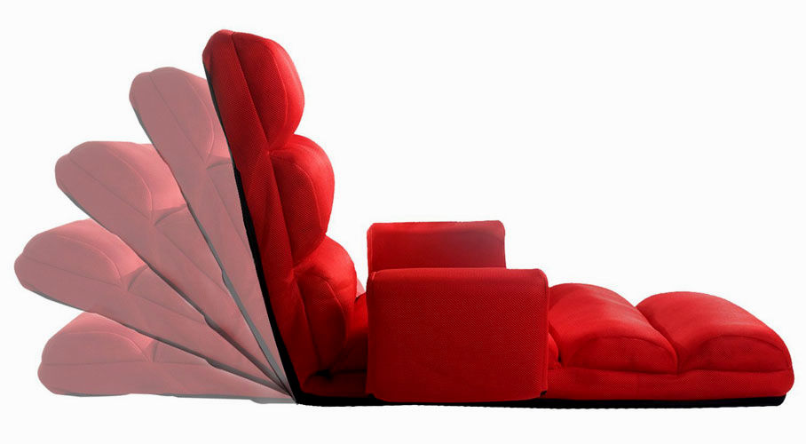 stylish futon sofa bed gallery-Excellent Futon sofa Bed Picture