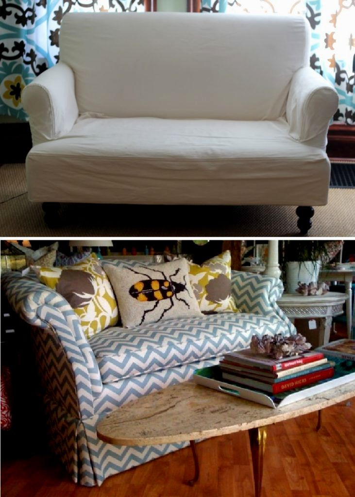 stylish how to reupholster a sofa architecture-Cute How to Reupholster A sofa Ideas