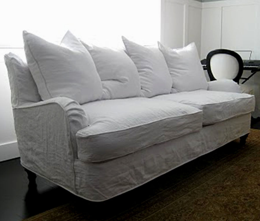 stylish ikea slipcover sofa inspiration-Lovely Ikea Slipcover sofa Construction