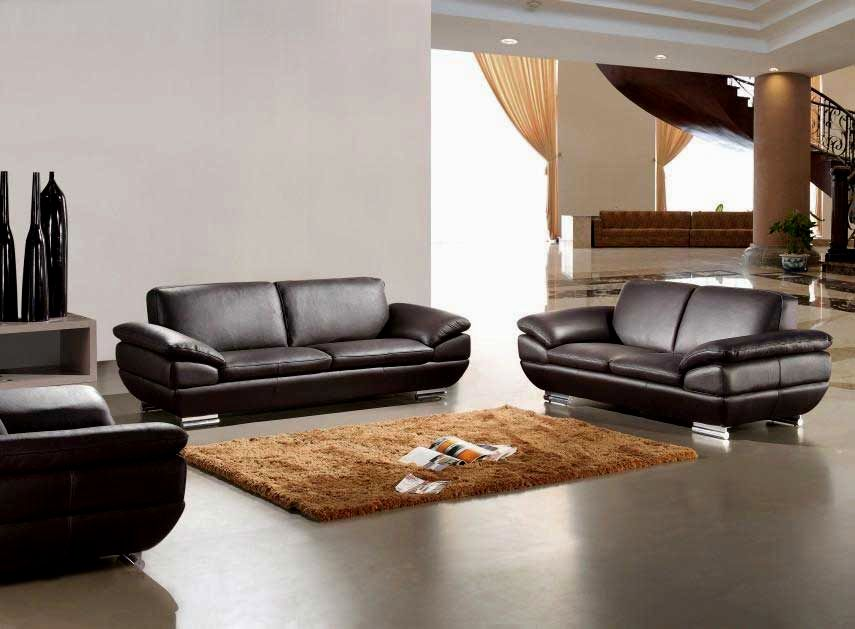 stylish italian leather sofa décor-Top Italian Leather sofa Picture