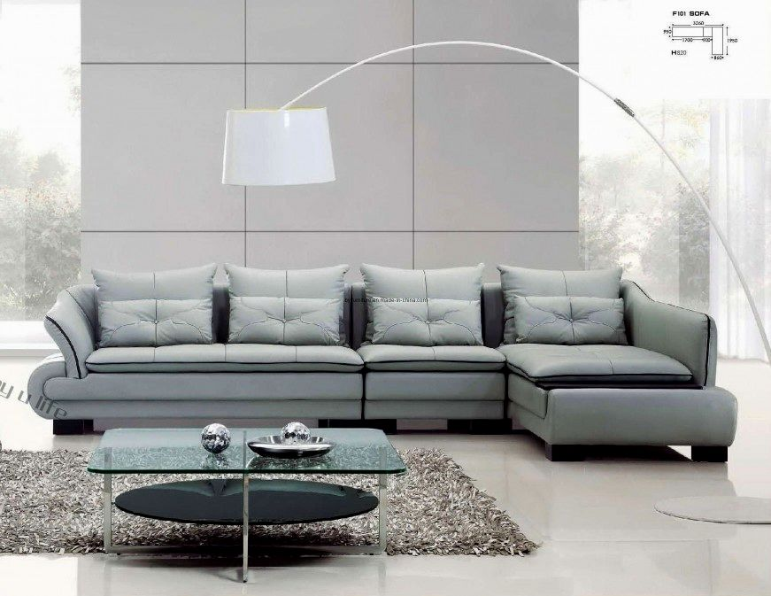 stylish leather sectional sofas décor-Wonderful Leather Sectional sofas Architecture