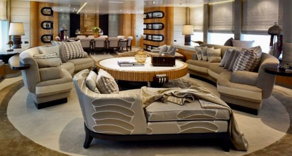 stylish leather sofa chaise layout-Beautiful Leather sofa Chaise Inspiration