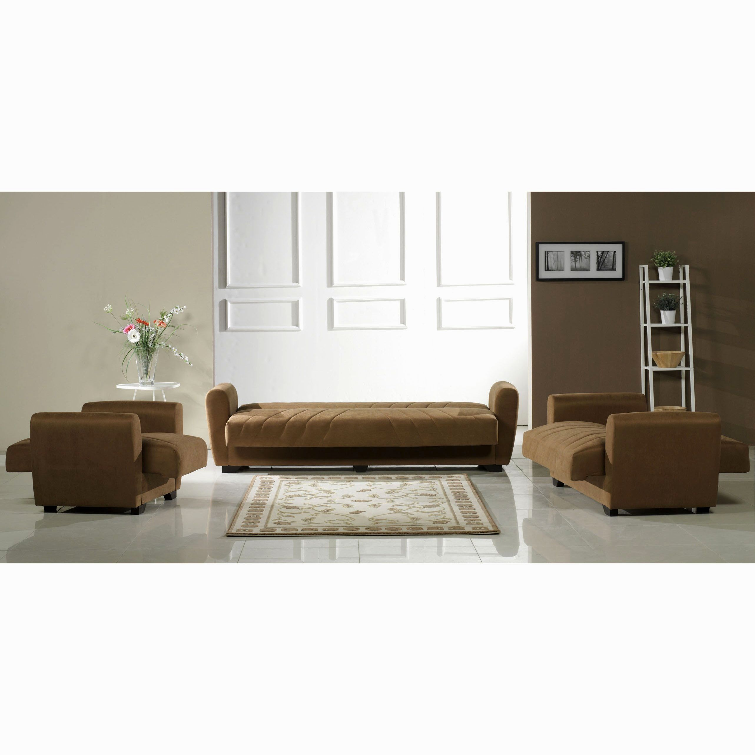 stylish mitchell gold sofa reviews gallery-Fancy Mitchell Gold sofa Reviews Photograph