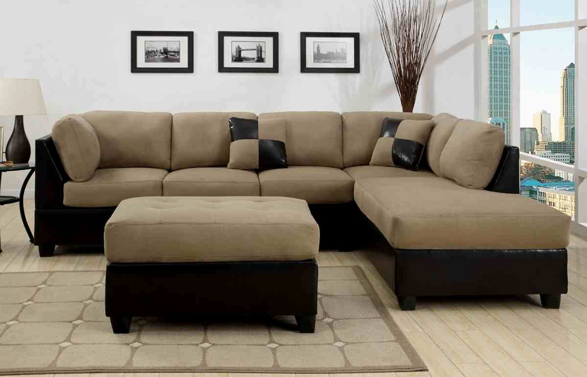 stylish modern sofa sets photograph-Terrific Modern sofa Sets Décor