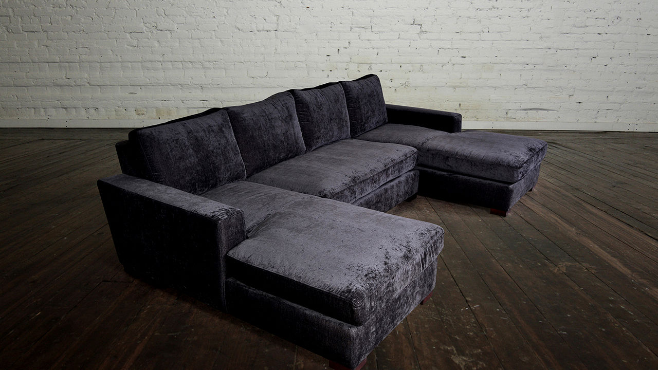 stylish sectional or sofa decoration-Excellent Sectional or sofa Decoration