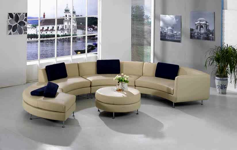 stylish sectional or sofa layout-Excellent Sectional or sofa Decoration