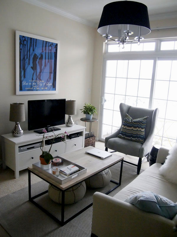 stylish sectional or sofa plan-Excellent Sectional or sofa Decoration