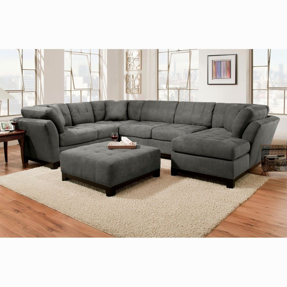 stylish sectional sofa with chaise design-Superb Sectional sofa with Chaise Design