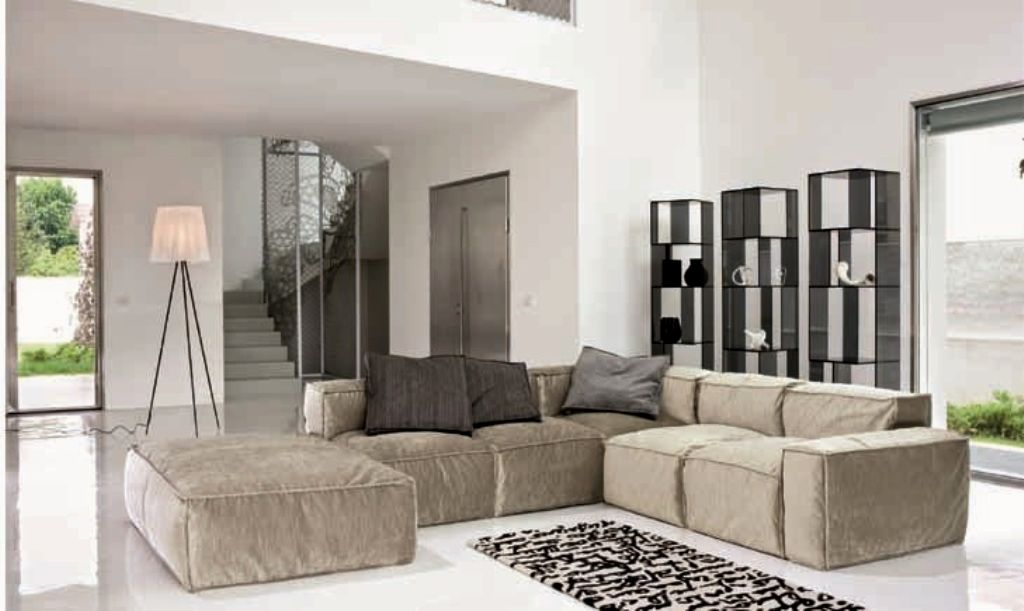 stylish sectional sofa with chaise layout-Superb Sectional sofa with Chaise Design