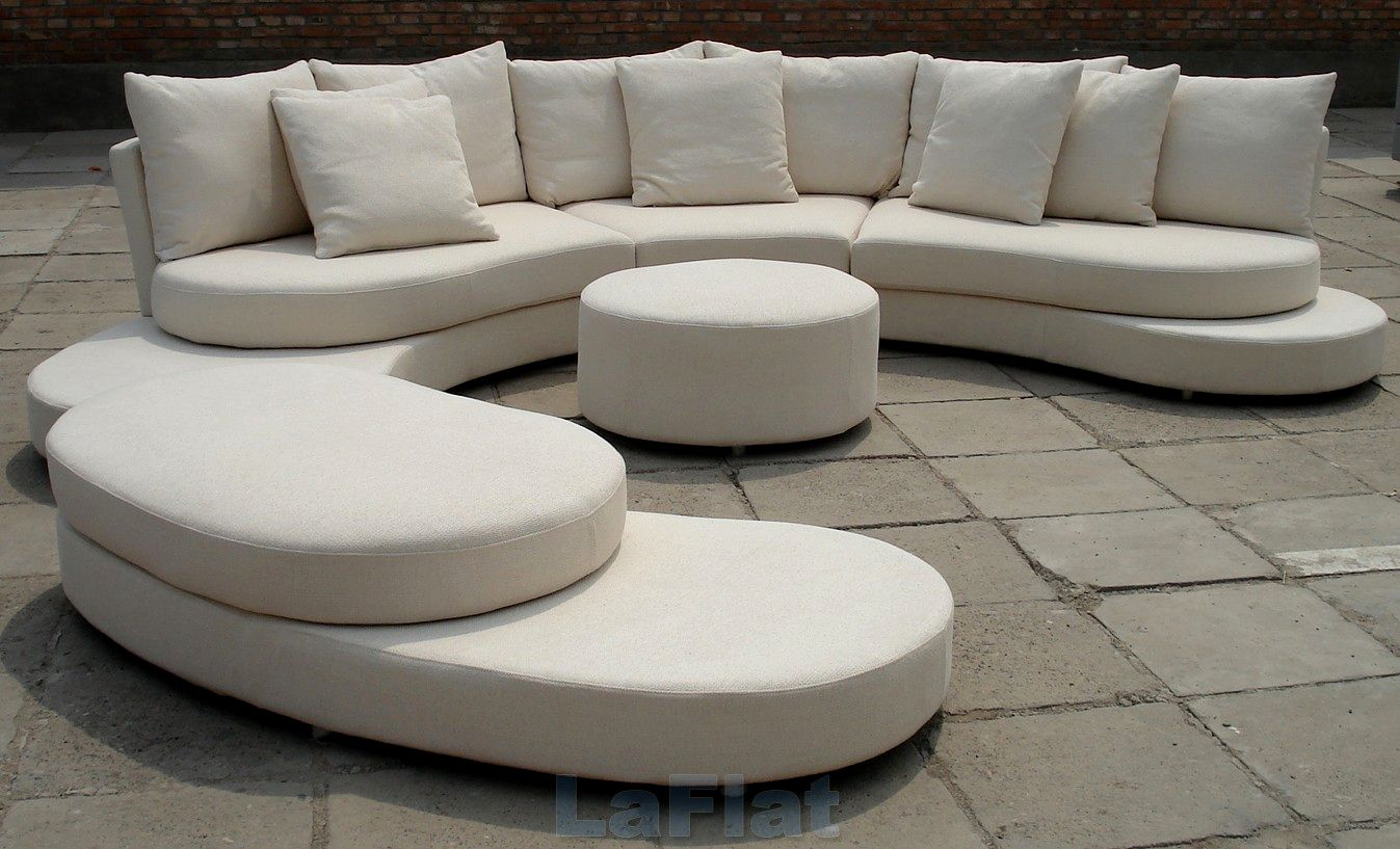 stylish sectional sofas cheap architecture-Latest Sectional sofas Cheap Inspiration