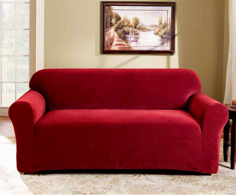 stylish sectional sofas cheap design-Latest Sectional sofas Cheap Inspiration