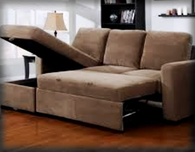stylish sleeper sofa reviews plan-Stylish Sleeper sofa Reviews Ideas