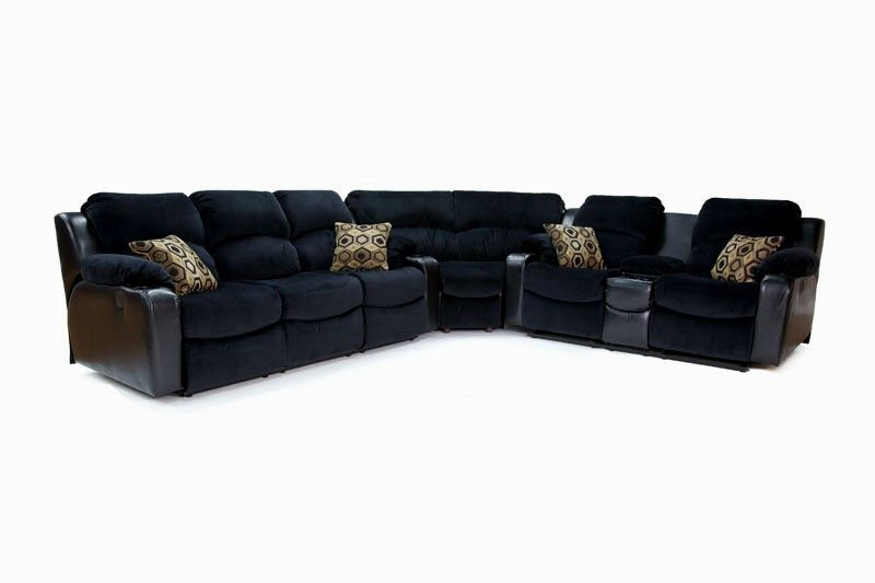 Fancy Sleeper Sofa Sectional Concept