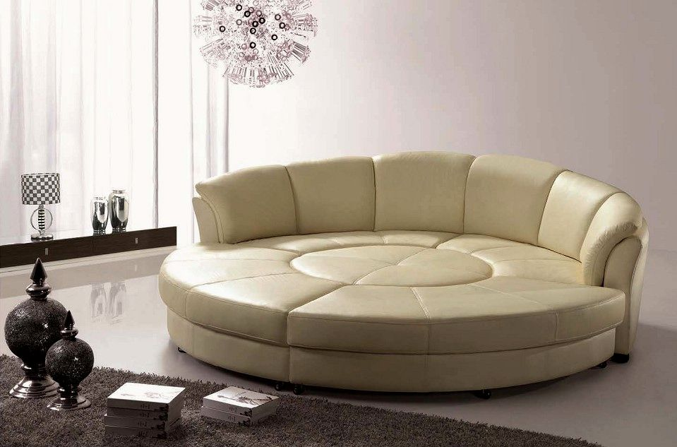 stylish sleeper sofa with chaise concept-Fancy Sleeper sofa with Chaise Layout