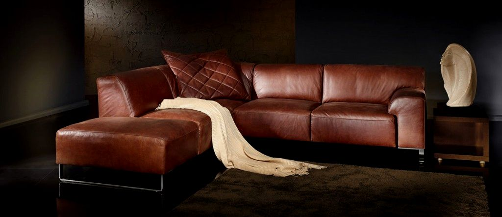 stylish sofa and loveseat sets portrait-Cute sofa and Loveseat Sets Picture