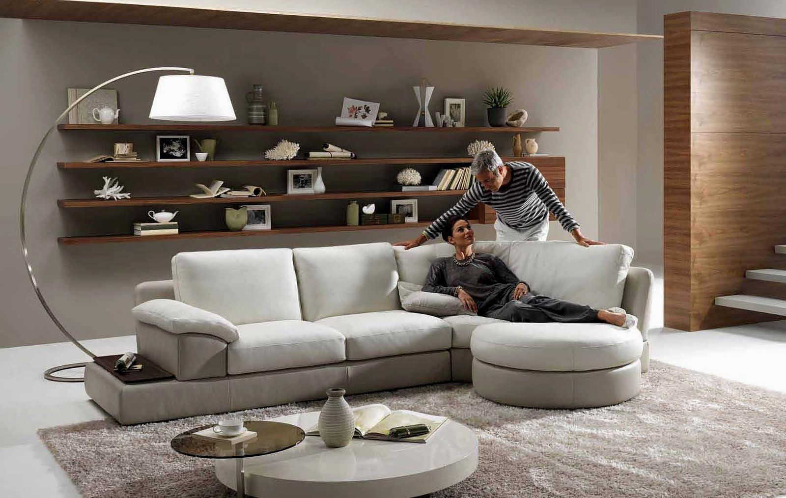stylish sofa bed sectional layout-Inspirational sofa Bed Sectional Pattern