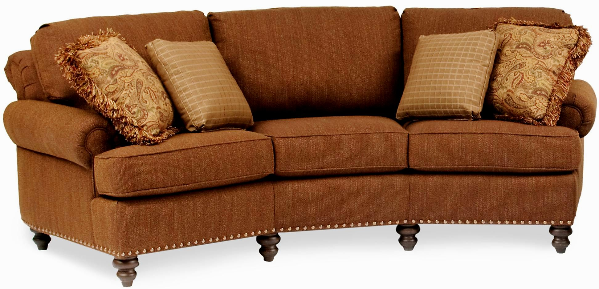stylish sofa for sale plan-Modern sofa for Sale Wallpaper