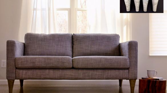 incredible sofa legs replacement inspiration modern sofa design rh payton construction com