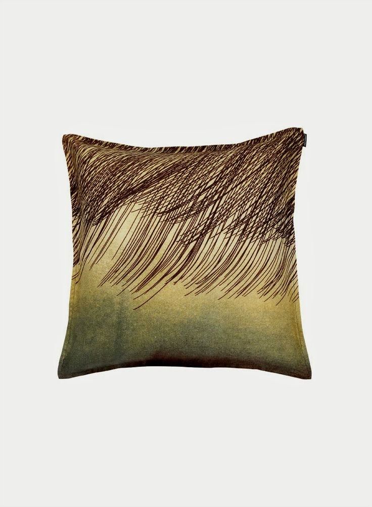 stylish sofa throw covers wallpaper-Lovely sofa Throw Covers Online