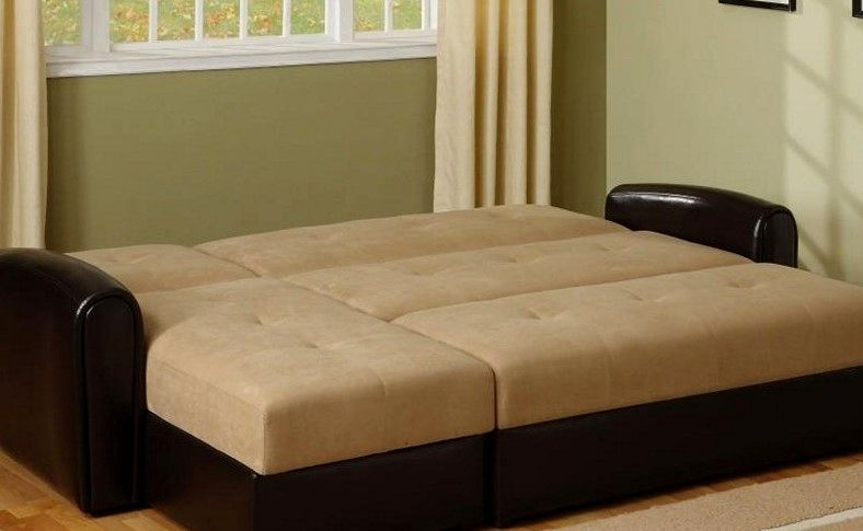 stylish sofas for cheap gallery-Beautiful sofas for Cheap Image