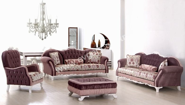 stylish sofas for cheap ideas-Beautiful sofas for Cheap Image