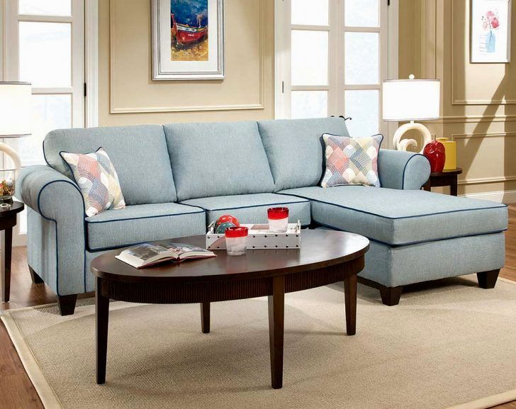 stylish sofas under 300 dollars gallery-Stunning sofas Under 300 Dollars Online