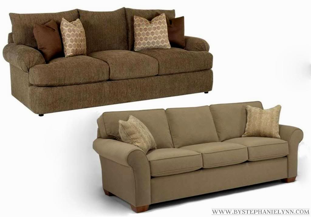 New Target Sofa Covers Picture Modern Sofa Design Ideas