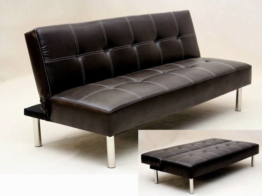 stylish tufted sleeper sofa décor-Unique Tufted Sleeper sofa Collection