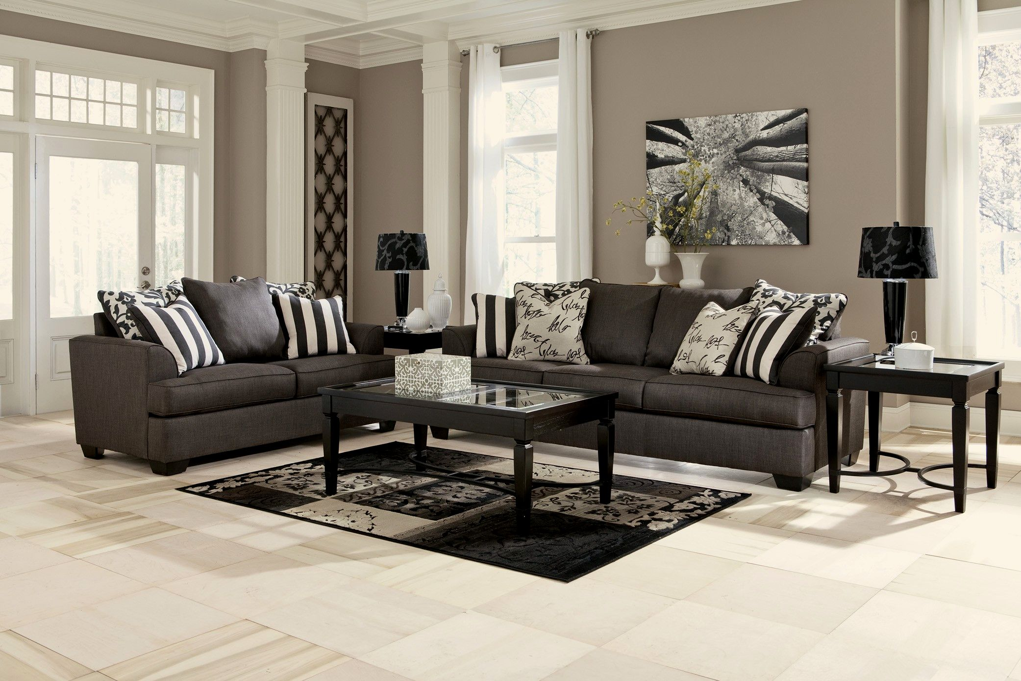 cute what is the difference between a couch and a sofa collection modern sofa design ideas. Black Bedroom Furniture Sets. Home Design Ideas