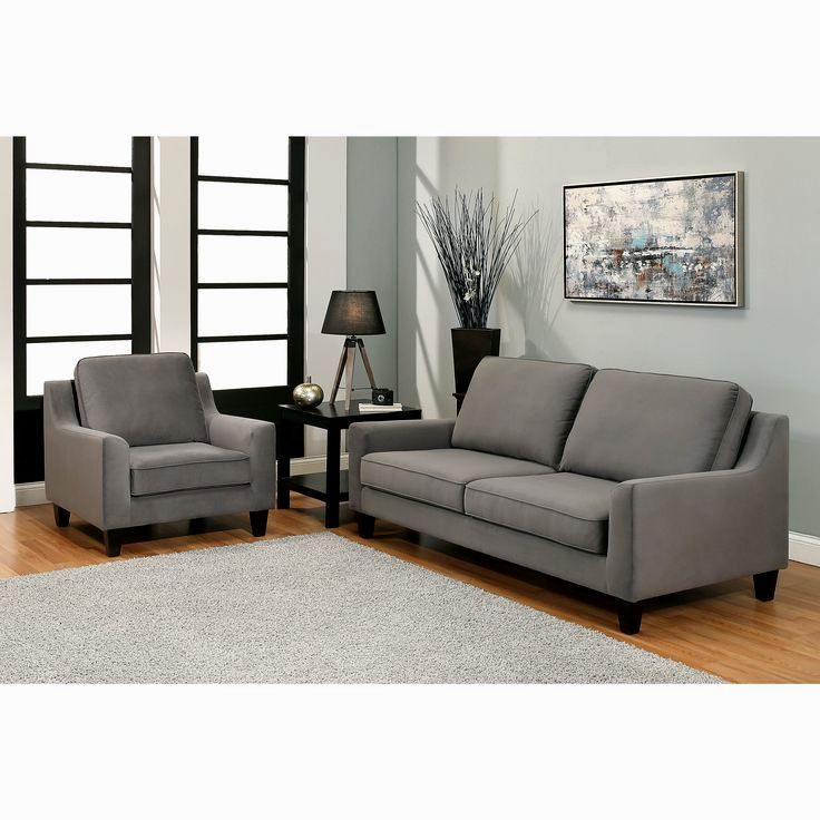 superb abbyson living sofa architecture-Excellent Abbyson Living sofa Concept