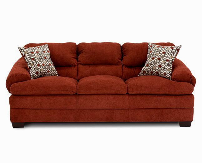 superb apartment size sectional sofa portrait-Cool Apartment Size Sectional sofa Picture