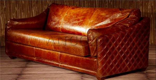superb ashley furniture reclining sofa picture-Beautiful ashley Furniture Reclining sofa Décor