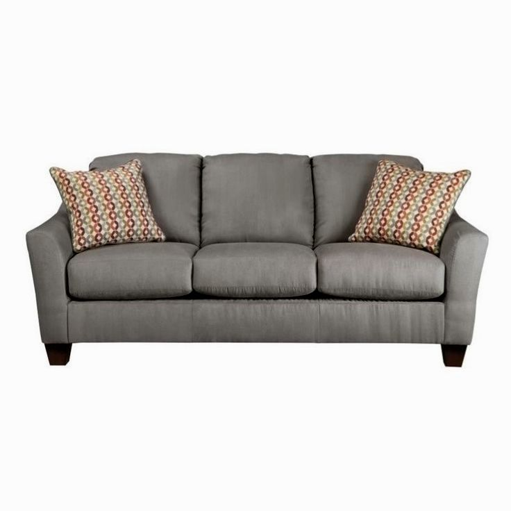 superb ashley furniture sleeper sofa pattern-Elegant ashley Furniture Sleeper sofa Design