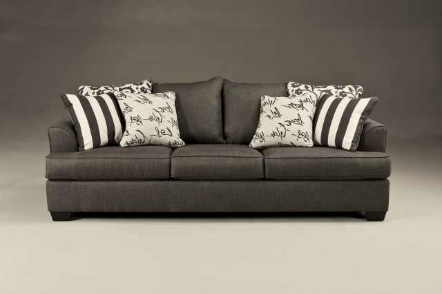 superb ashley sleeper sofa image-Wonderful ashley Sleeper sofa Concept