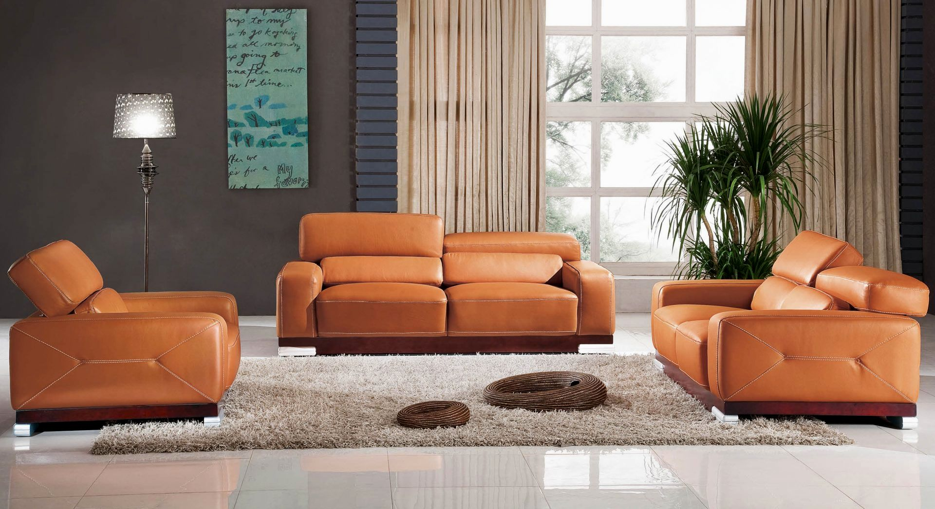 superb best leather sofa plan-Excellent Best Leather sofa Online