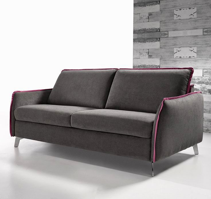 superb click clack sofa layout-Amazing Click Clack sofa Decoration