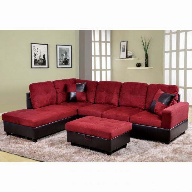 superb deep seated sofa online-Excellent Deep Seated sofa Layout