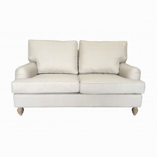 superb english roll arm sofa picture-Beautiful English Roll Arm sofa Collection