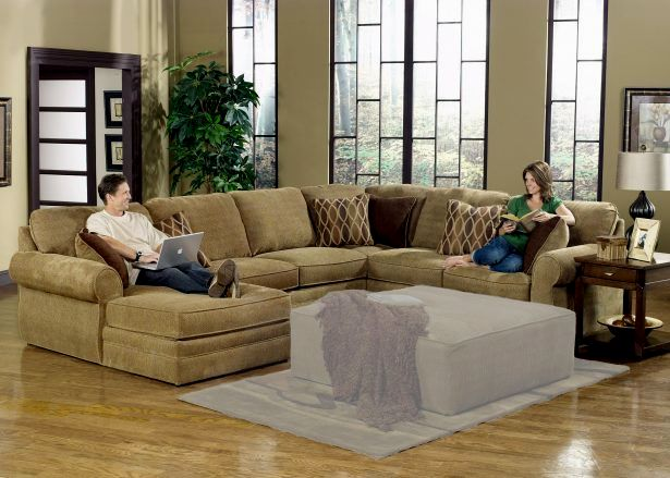 superb extra long sofa photograph-Lovely Extra Long sofa Online