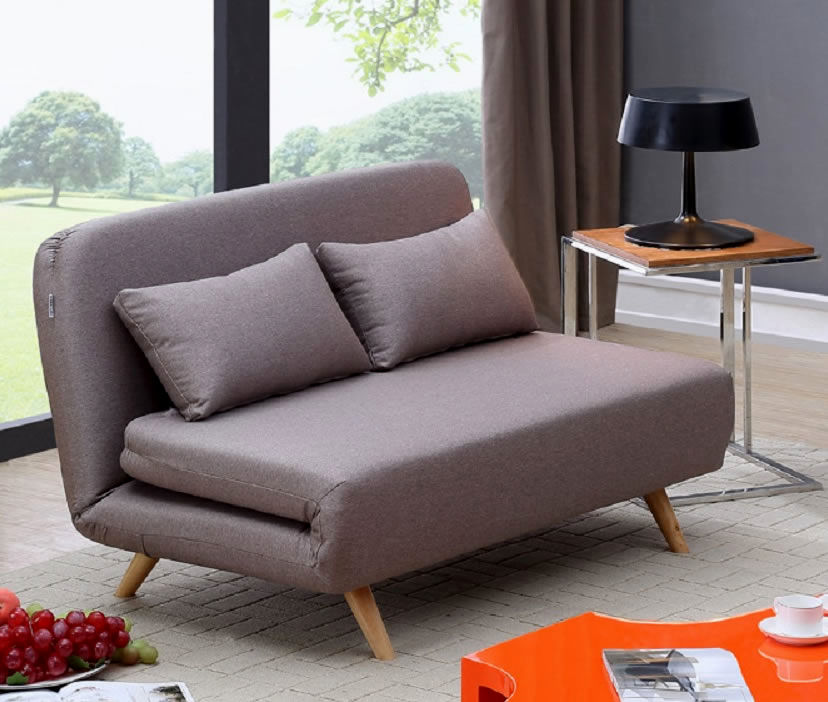 superb flip open sofa concept-Best Flip Open sofa Online
